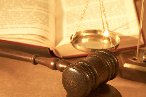 Alternatives to court for your divorce