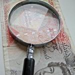 Why seek financial advice?