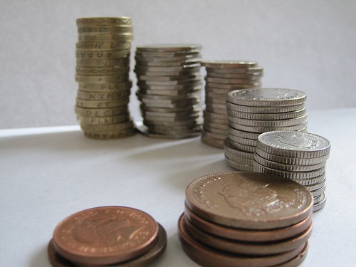 ISAs explained: limits for 2013/14
