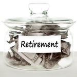 Will my state pension be enough?