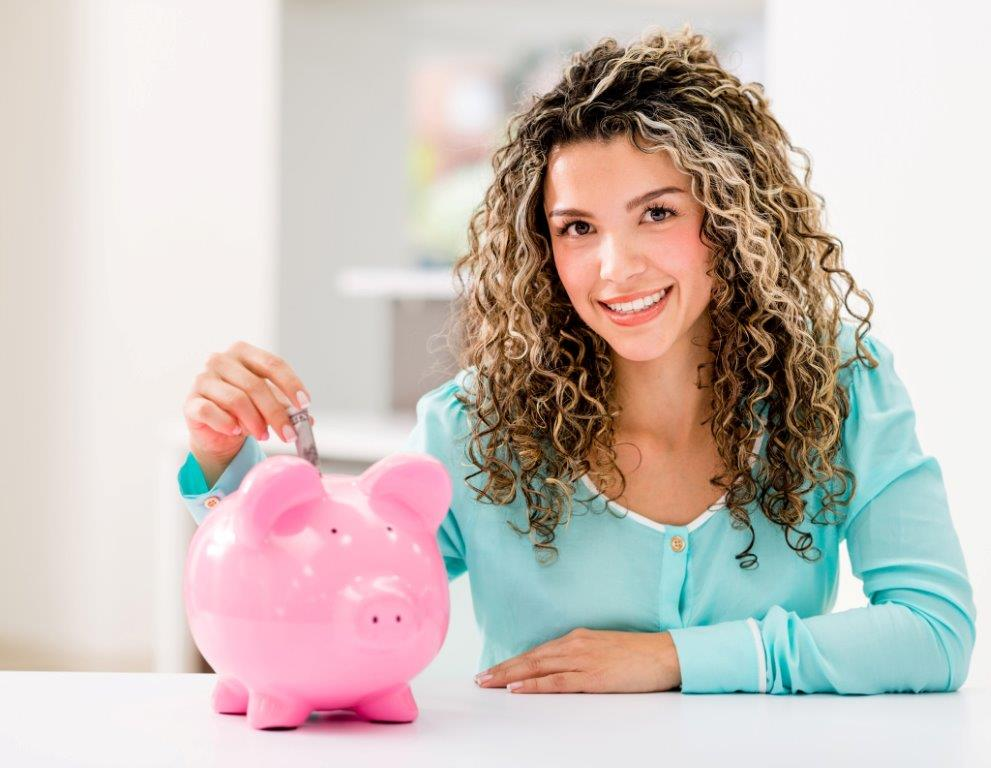 Do men and women need different financial advice?