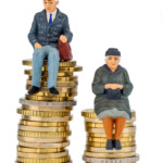 Improving your state pension entitlement