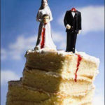 Women losing out on pensions on divorce