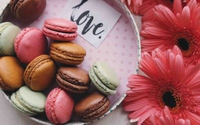 Valentine's Day or Single's Awareness Day? Tips on Practising Self-Love this Valentine's Day