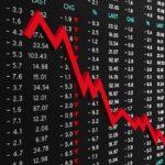 The Coronavirus and Market Declines